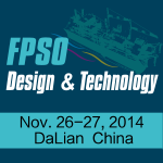 FPSO Design & Technology 2014