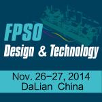 FPSO Design & Technology 2014